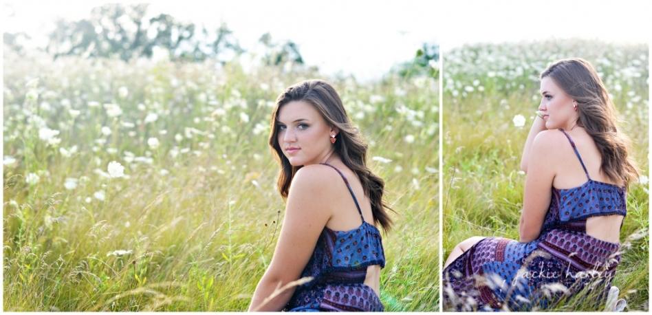 south lyon, south lyon high school senior photographer, south lyon high school, michigan photographer, senior photography, portrait photographer